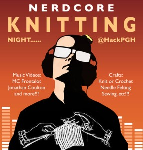 NerdcoreKnittinggraphic02