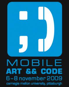 artandcode logo