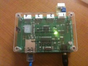 iobridge_with_light_sensor