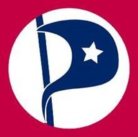 pirate_party_logo