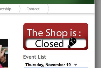 shop_status_closed