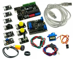 ardublock-sensors-dfrduino-kit-large