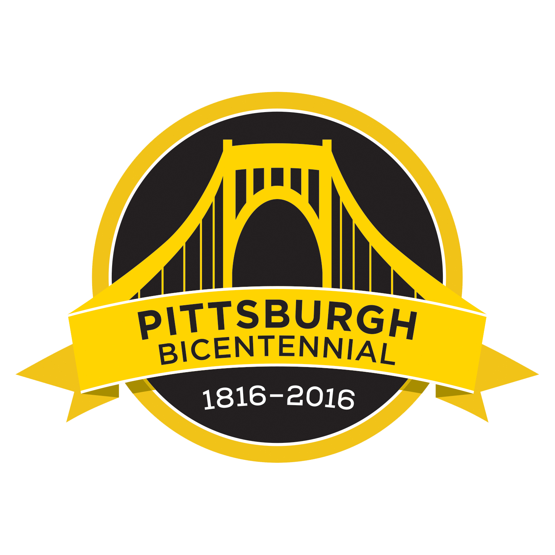 Pittsburgh Bicentennial