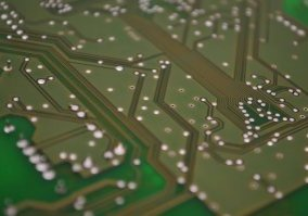 electronics-1955152_1920