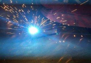 welding_med